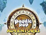 Paddle Pop Adventures