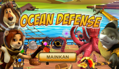 Oceandefence-Home-360x209 indonesia