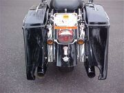 Harley-davidson-flhrs-road-king-custom-6