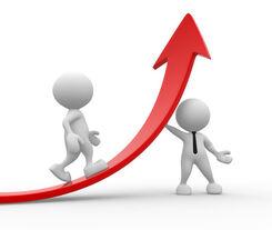 Stats y modificadores