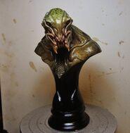 Insecto alien