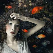 Imaginando peces