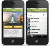 Touristeye-iphone-12-300x281