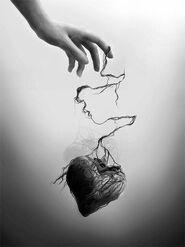 Manipular emociones y sentimientos