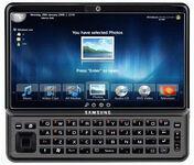 Samsung-gloria-