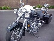 Harley-davidson-flhrs-road-king-custom-2