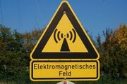 Electromagneticos-cartel
