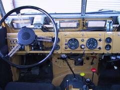 1961-land-rover-109-series-iia-station-wagon-8