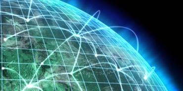 Teletransporte mundial