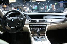 BMW-ActiveHybrid-7-interior-1