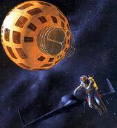 Telstar1
