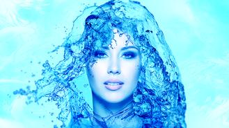 Cuerpo de agua