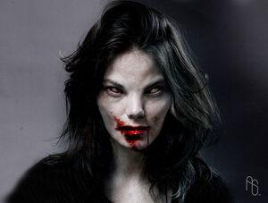 Vampi sangrienta