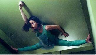 Ágil y flexible