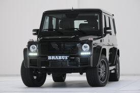 Ab-10-brabus-g-v12