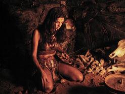 Mujer salvaje3