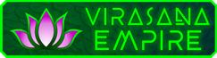 The Virasanapedia