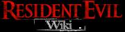 180px-Resident Evil logo