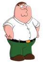 220px-Peter Griffin