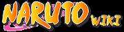 180px-Naruto Wiki