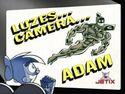Cartão-de-Título LuzCameraAdam