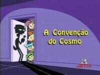 Cartão-de-Título-Cosmo-Con