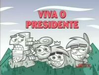 Cartão-de-Título-Viva-o-Presidente