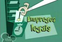 Cartão-de-Título-Empregos-Legais
