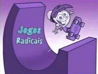 Cartão-de-Título-Jogos-Radicais