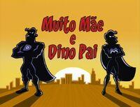 Cartão-de-Título-Muito-Mae-e-Dino-Pai