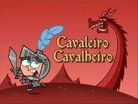 Cartão-de-Título-Cavaleiro-Cavalheiro