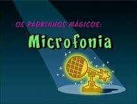 Cartão-de-Título-Microfonia