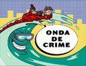 Cartão-de-Título-Onda-de-Crime