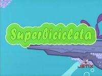 Cartão-de-Título-Superbicicleta