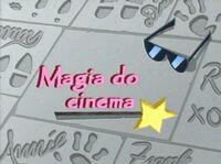 Cartão-de-Título-Magia-do-Cinema