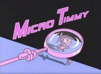 Cartão-de-Titulo-micro-Timmy