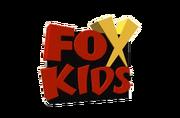 Fox-kids-logo