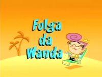 Cartão-de-Título-Folga-da-Wanda