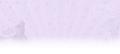 Miniatura de la versión de 03:54 1 feb 2014