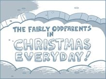 563px-Titlecard-Christmas Everyday-1-