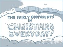 563px-Titlecard-Christmas Everyday-1-