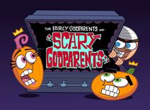 Titlecard-Scary Godparents
