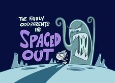 Titlecard-Spaced Out-1-