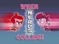640px-Titlecard-When Nerds Collide