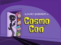 1000px-Titlecard-Cosmo Con