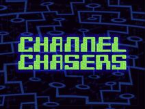 1000px-Titlecard-Channel Chasers