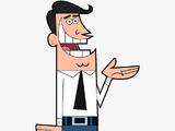 Sr. Turner