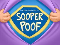 638px-Titlecard-Sooper Poof