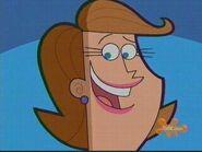 Mrs. Turner