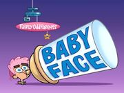 485px-Titlecard-Baby Face